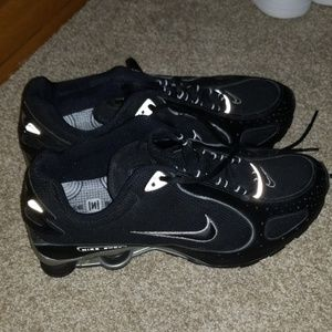 Nike Shoes | Old School Nike Shox Mens
